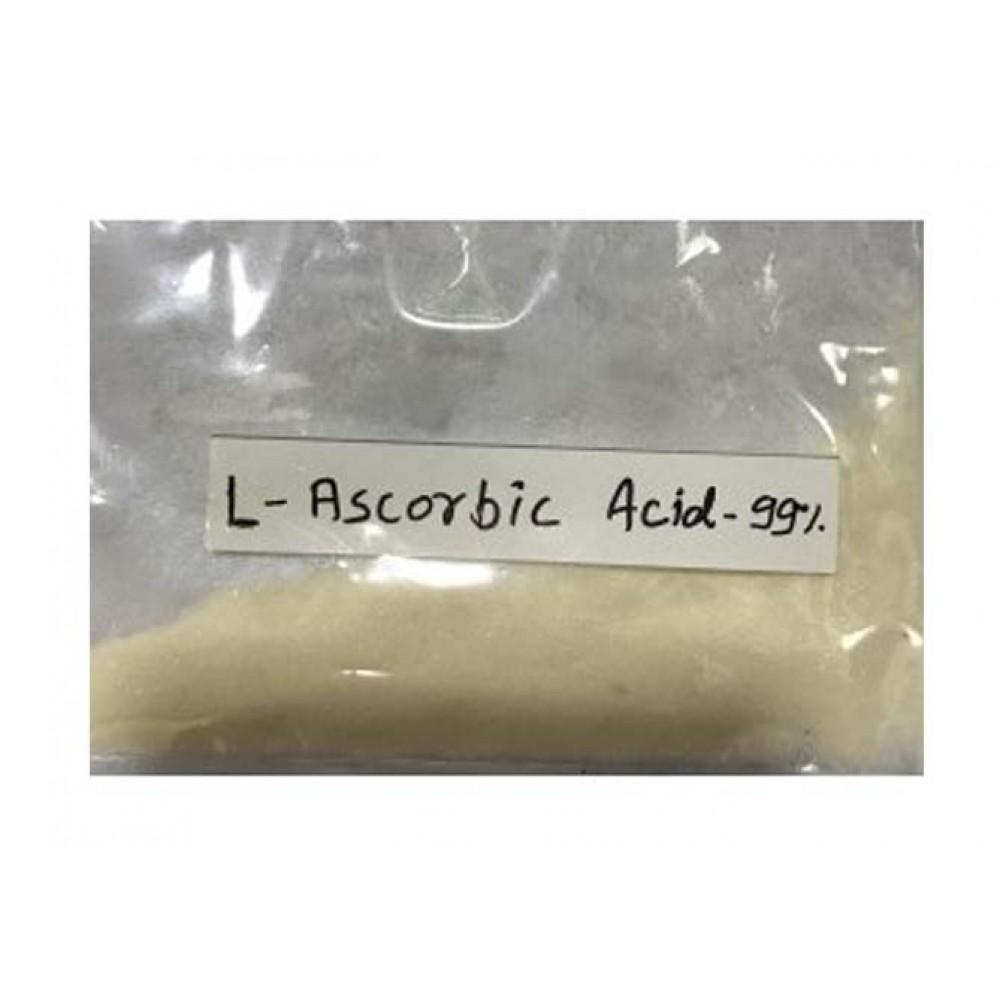 L-Ascorbic Acid Powder 1 gm