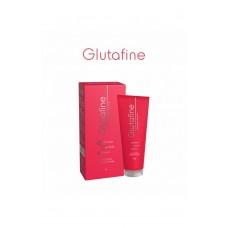 GLUTAFINE 70GM FACE WASH