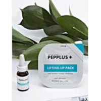 Pepplus Lifting Up Mask Pack