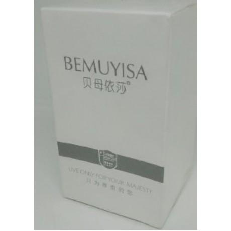 Bemuyisa cream for Eye Bags and Dark Circles