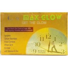 G-4 Max Glow