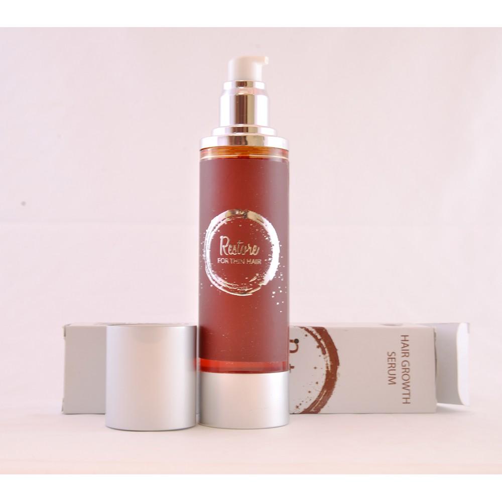 Restore Hairgrowth Serum