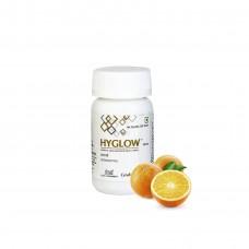 Hyglow glutathione 500mg 30tab