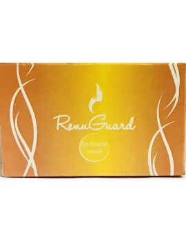 RenuGuard Oral Sunscreen