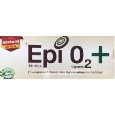 Epi O2 plus Capsule