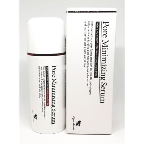 Pore Minimizing Serum 50ml