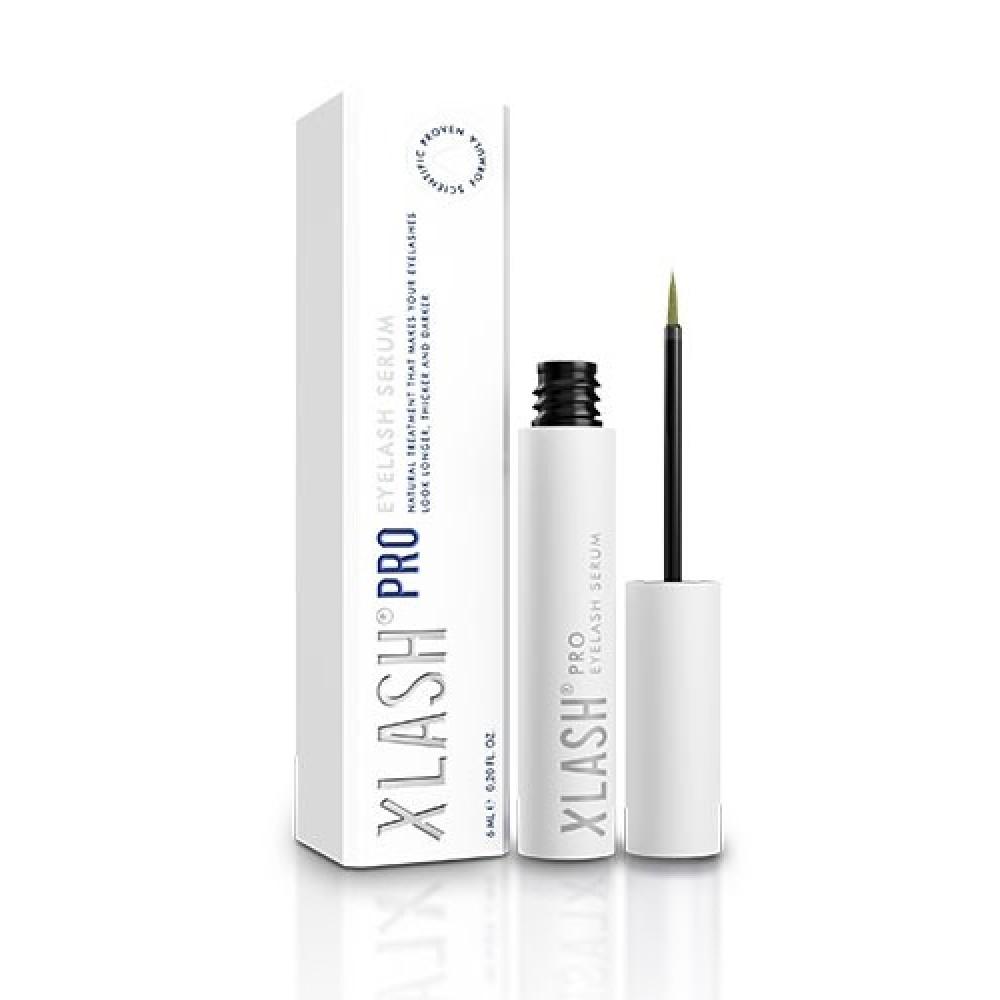 Xlash Eyelash Pro 6 ml